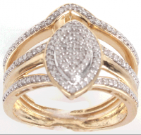 July 24th Fine Jewelry & Asian Collectibles Auction