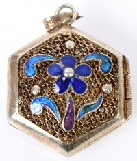 May 2nd, FES $10 Mothers Day Auction - Fine Jewelry, Coins, Asian Arts, &  Collectibles