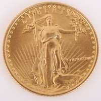 June 26th Online Coin, Currency, and Bullion Auction