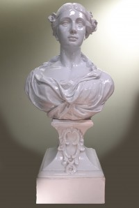 August 1st Absolute Fine Jewelry, Crystal, Fine porcelain, & Asian Arts $10 Auction