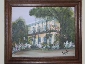 Tallahassee Florida Estate Sale - Online Only 914 31