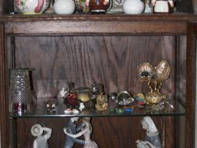 Tallahassee-Florida-Estate-Antique-Sale-9-21-13119