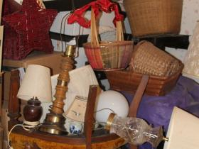 Tallahassee-Florida-Estate-Antique-Sale-9-21-13181